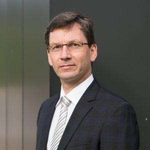 Portrait Heiko Röhler